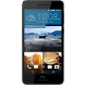 Смартфон HTC Desire 728 Purple Myst
